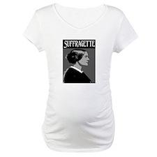SUFFRAGETTE Shirt