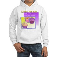 Martha time after time Hoodie