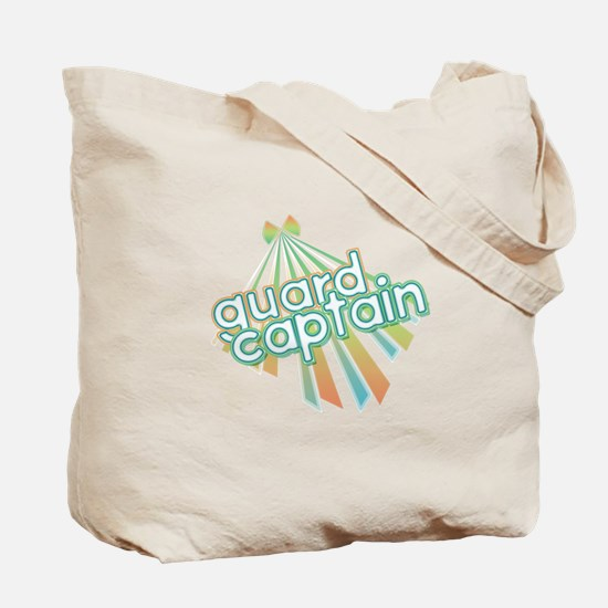 SMILE. It improves your face value. Tote Bag