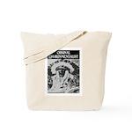ORIGINAL ENVIRONMENTALIST Tote Bag