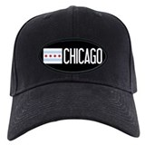 Chicago Black Hat