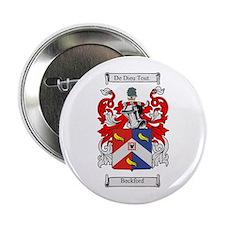 Beckford Crest Button