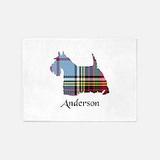 Terrier - Anderson 5'x7'Area Rug