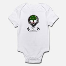 Badge - Anderson Infant Bodysuit