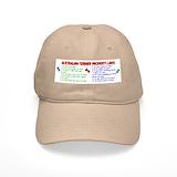 Australian terrier Classic Cap