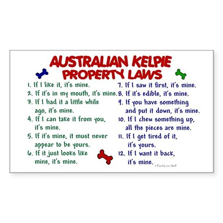 australian property law If you invest in a rental property or rent out your current property, you'll need to keep records right from the start, work out what expenses you can claim as deductions, and declare all your rental-related income in your tax return any capital gain you make when selling or otherwise disposing of the property is generally subject to capital.