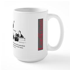 11.05.07.judicial.wave.wide Mugs