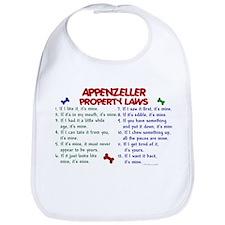 Appenzeller Property Laws 2 Bib