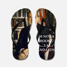 nixon and hillary clinton Flip Flops
