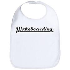 Wakeboarding (sporty) Bib