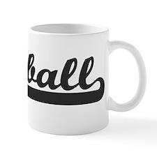 Stickball (sporty) Mug