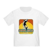 Animal Rescue Dolphin T