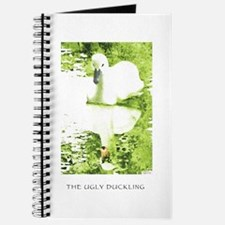 Ugly Duckling Journal