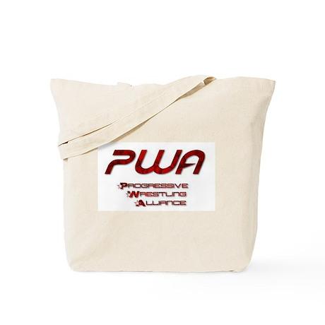 PWA Tote Bag