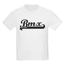 Bmx (sporty) T-Shirt