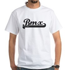 Bmx (sporty) Shirt