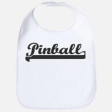 Pinball (sporty) Bib