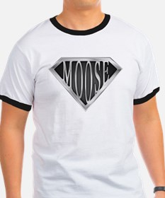 SuperMoose(metal) T