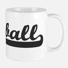 Kickball (sporty) Mug