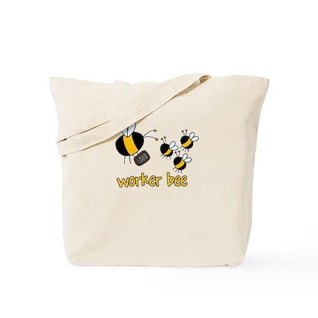 teacher/education system Tote Bag