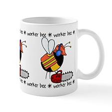 lumberjack/logger Mug