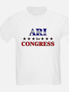 ARI for congress T-Shirt