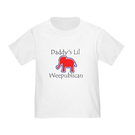 DadWee T-Shirt