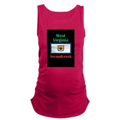http://i3.cpcache.com/product/189254378/scuba_flag_letter_z_womens_raglan_hoodie.jpg?side=Back&color=BlackWhite&height=240&width=240