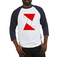 http://i3.cpcache.com/product/189254396/scuba_flag_letter_z_baseball_jersey.jpg?color=BlueWhite&height=240&width=240