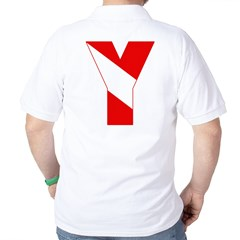 http://i3.cpcache.com/product/189257485/scuba_flag_letter_y_tshirt.jpg?side=Back&color=White&height=240&width=240