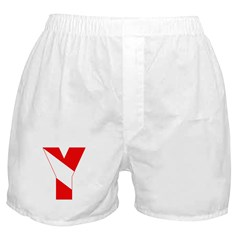 http://i3.cpcache.com/product/189257491/scuba_flag_letter_y_boxer_shorts.jpg?color=White&height=240&width=240