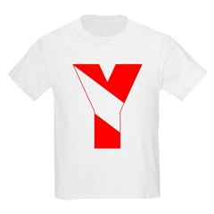 http://i3.cpcache.com/product/189257501/scuba_flag_letter_y_tshirt.jpg?color=White&height=240&width=240