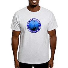 Salvage Diver T-Shirt
