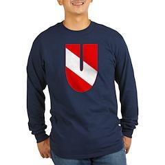 http://i3.cpcache.com/product/189264328/scuba_flag_letter_u_t.jpg?color=Navy&height=240&width=240