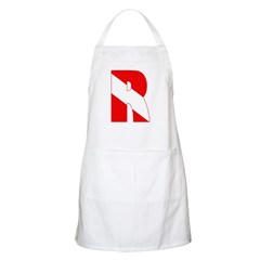 http://i3.cpcache.com/product/189266539/scuba_flag_letter_r_bbq_apron.jpg?color=White&height=240&width=240
