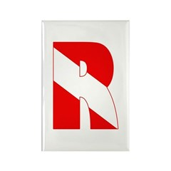 http://i3.cpcache.com/product/189266559/scuba_flag_letter_r_rectangle_magnet.jpg?height=240&width=240