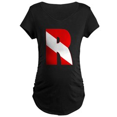 http://i3.cpcache.com/product/189266590/scuba_flag_letter_r_tshirt.jpg?color=Black&height=240&width=240