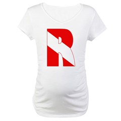 http://i3.cpcache.com/product/189266591/scuba_flag_letter_r_shirt.jpg?color=White&height=240&width=240