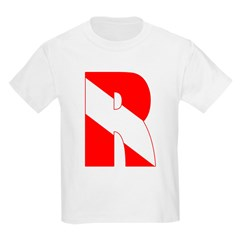 http://i3.cpcache.com/product/189266596/scuba_flag_letter_r_tshirt.jpg?color=White&height=240&width=240