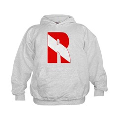 http://i3.cpcache.com/product/189266598/scuba_flag_letter_r_hoodie.jpg?color=AshGrey&height=240&width=240
