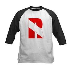 http://i3.cpcache.com/product/189266599/scuba_flag_letter_r_tee.jpg?color=BlackWhite&height=240&width=240