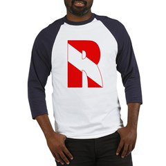 http://i3.cpcache.com/product/189266601/scuba_flag_letter_r_baseball_jersey.jpg?color=BlueWhite&height=240&width=240