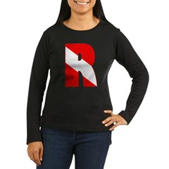 http://i3.cpcache.com/product/189266603/scuba_flag_letter_r_tshirt.jpg?color=Black&height=240&width=240