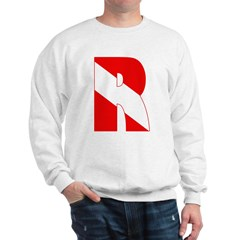 http://i3.cpcache.com/product/189266604/scuba_flag_letter_r_sweatshirt.jpg?color=White&height=240&width=240