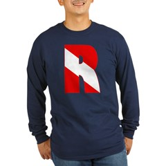 http://i3.cpcache.com/product/189266605/scuba_flag_letter_r_t.jpg?color=Navy&height=240&width=240
