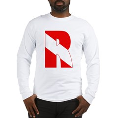 http://i3.cpcache.com/product/189266606/scuba_flag_letter_r_long_sleeve_tshirt.jpg?color=White&height=240&width=240