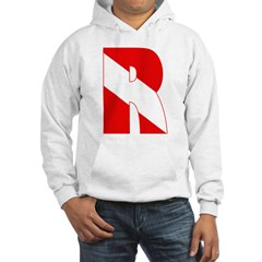 http://i3.cpcache.com/product/189266607/scuba_flag_letter_r_hoodie.jpg?color=White&height=240&width=240