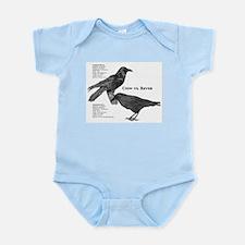 crow-vs-raven.jpg Body Suit