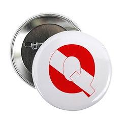 http://i3.cpcache.com/product/189268921/scuba_flag_letter_q_225_button.jpg?height=240&width=240
