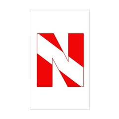 http://i3.cpcache.com/product/189272117/scuba_flag_letter_n_rectangle_decal.jpg?color=White&height=240&width=240